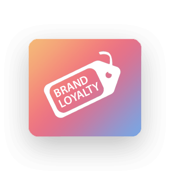 Customer Loyalty Programs Loyalty Software