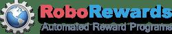 ROBO REWARDS